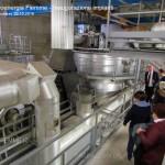 bioenergia fiemme 29.10.16 inaugurazione impianti cavalese7 150x150 Bioenergia Fiemme, inaugurati i nuovi impianti a Cavalese
