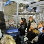 bioenergia fiemme 29.10.16 inaugurazione impianti cavalese8 150x150 Bioenergia Fiemme, inaugurati i nuovi impianti a Cavalese