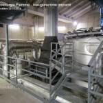 bioenergia fiemme 29.10.16 inaugurazione impianti cavalese9 150x150 Bioenergia Fiemme, inaugurati i nuovi impianti a Cavalese