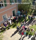 cavalese-inaugurazione-sede-archimede2