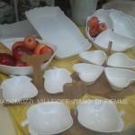 giacomuzzi milleidee ziano di fiemme1 150x150 Vendita promozionale da Giacomuzzi Milleidee di Ziano