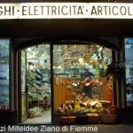 giacomuzzi milleidee ziano di fiemme11 150x150 Gilmozzi Elettrosoc A Tutto Sconto le offerte Euronics giugno 2016