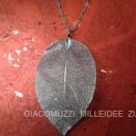 giacomuzzi milleidee ziano di fiemme4 150x150 Vendita promozionale da Giacomuzzi Milleidee di Ziano