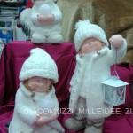 giacomuzzi milleidee ziano di fiemme6 150x150 Vendita promozionale da Giacomuzzi Milleidee di Ziano