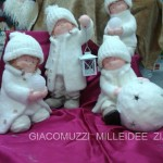 giacomuzzi milleidee ziano di fiemme7 150x150 Vendita promozionale da Giacomuzzi Milleidee di Ziano