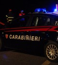 incidente-carabinieri