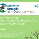 meeting distretto famiglia trentino cavalese 150x150 Le reti virtuose dei Distretti famiglia e dei Piani Giovani