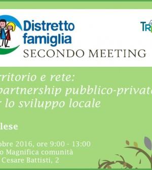 meeting-distretto-famiglia-trentino-cavalese