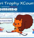 skiri-trophy-xcountry-fiemme-1