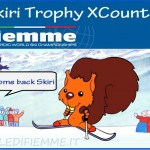 skiri trophy xcountry fiemme 12 150x150 Splendida 35.a edizione dello Skiri Trophy XCountry   Classifiche