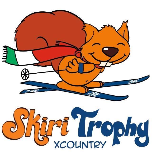 skiri trophy xcountry Skiri Trophy XCountry al posto del Trofeo Topolino