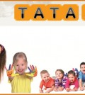 tata-app