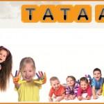 tata app 150x150 Che estate, Ragazzi! Bilancio positivo in Fiemme