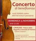 concerto-beneficenza-matteo-scalet-alice-dondio