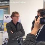 nevexn accordo con leitner neve artificiale2 150x150 Leitner è partner della startup NeveXN, la neve sopra zero