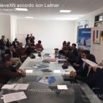 nevexn accordo con leitner neve artificiale7 150x150 Leitner è partner della startup NeveXN, la neve sopra zero
