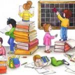 scuola 150x150 Omaggiati tre studenti de La Rosa Bianca