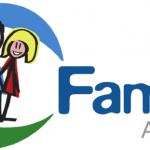 Family Audit 150x150 Info Famiglie: Lo sportello per genitori e figli