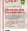 concerto-fisarmoniche-tesero-avvento-2016