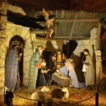 presepio tesero betlemme 150x150 Fiemme per i terremotati: Incantesimo di Natale, commedia teatrale musicale di solidarietà