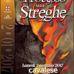 processo alle streghe cavalese 2017 150x150 Cavalese, Processo alle Streghe 2015