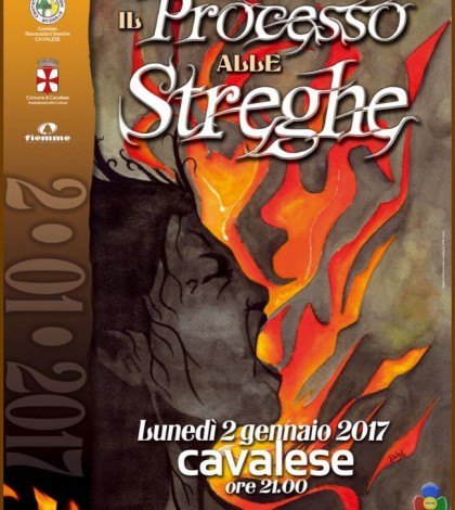 processo-alle-streghe-cavalese-2017