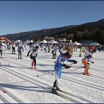 Skiri Trophy XCountry fiemme 2017 150x150 Splendida 35.a edizione dello Skiri Trophy XCountry   Classifiche