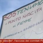 boicottaggio parto per fiemme 150x150 Salvo il Punto Nascita di Cavalese: Premiato il lavoro di tanti