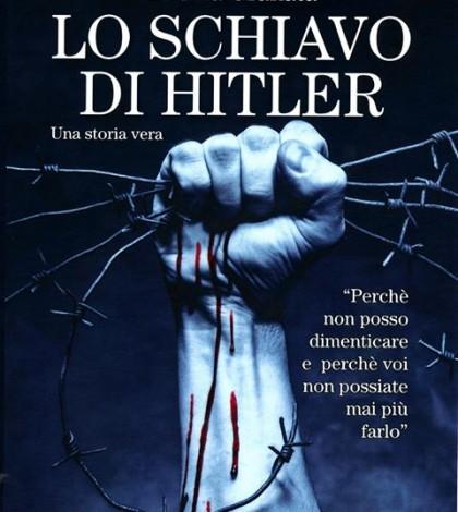 lo-schiavo-di-hitler-libro-lucilla-granata