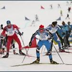 rampa con i campioni 150x150 11° Tour de Ski Val di Fiemme, Sergey Ustiugov doma il leone Sundby