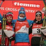tour del ski 2017 podio maschile 150x150 Tour de Ski 2015: Martin Sundby e Marit Bjoergen trionfano in Val di Fiemme