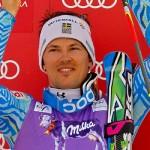Andre Myhrer Nazionale Svezia Sci Alpino 150x150 Salto, in vendita i biglietti per la gare di Coppa del Mondo a Predazzo