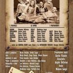 in sette cercan moglie filo tesero 150x150 In Teatro per Mirandola: Cara Valigia il 6 aprile a Tesero