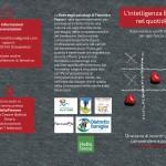 locandina 150x150 Open Day alla Scuola Musicale di Fiemme e Fassa