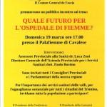 quale futuro per lospedale di fiemme 150x150 Zanon risponde a Marchionne: sono in gioco i diritti degli abitanti delle valli
