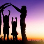 sportello genitori figli 150x150 Fisco e diritto del lavoro spiegati ai volontari di Fiemme