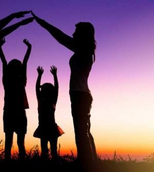 sportello genitori figli