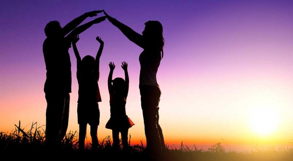 sportello genitori figli Info Famiglie: Lo sportello per genitori e figli