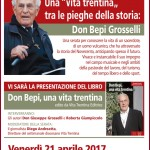 don giuseppe grosselli 150x150 Dalla guerra allautonomia, presentazione libro di Luigi Sardi