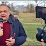 dott priora ugo pediatra 150x150 Ospedali periferici, approvato Odg del cons. Pietro De Godenz