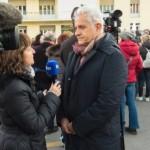 dotto giustardi 150x150 Punto Nascite: Manifestazione di protesta sulla Statale 48 delle Dolomiti