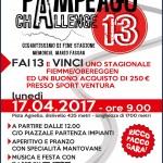 pampeago challenge 2017 150x150 Pista della Marcialonga agibile per due mesi allanno