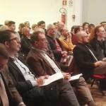 riformastatuto 03 150x150 Premio del Paesaggio: al Trentino una menzione speciale