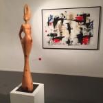 """art box avisio 150x150 """"La gabbia"""" l'autostima non cresce con i like"""