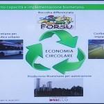 biometano economia circolare trentino 150x150 Distribuzione gratuita di Compost in Valle di Fiemme