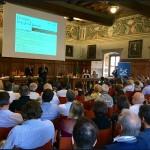 Francesco Profumo pres Fondazione Bruno Kessler 150x150 Linea Verde racconta l'eco calore di FiemmePellet