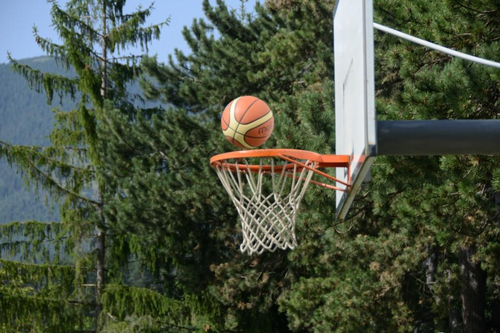 "Street Basket Green 1024x682 Street basket ""green"" il 22 luglio tappa a Cavalese"