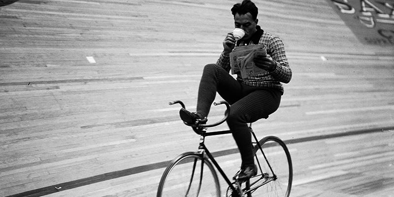 """bici da passeggio Festa della viabilità o festa dei """"FUORI LEGGE stradali ?"""""""