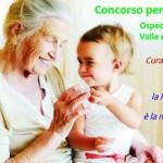 concorso ginecologi ospedale cavalese 2017 150x150 Buon 2018, gli auguri di Parto per Fiemme
