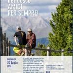 evento al cermis le otto montagne 150x150 Bataclan e resistenza: Ieri e Oggi
